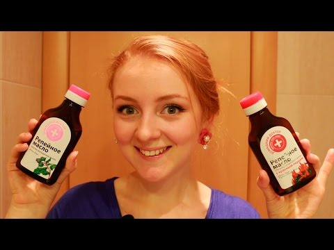 0 - Маска для волосся з реп'яховою маслом і медом