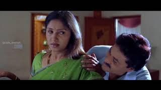 Pellaina Kothalo Telugu Full Movie Part - 12/14 || Jagapathi Babu, Priyamani
