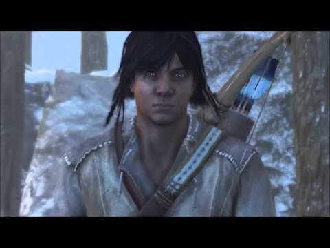 Assassin's Creed III MV || I'm Coming Home