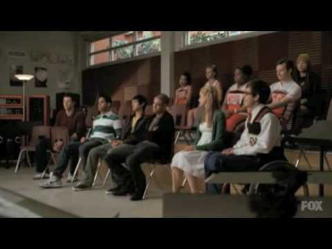 GLEE-Wind 18