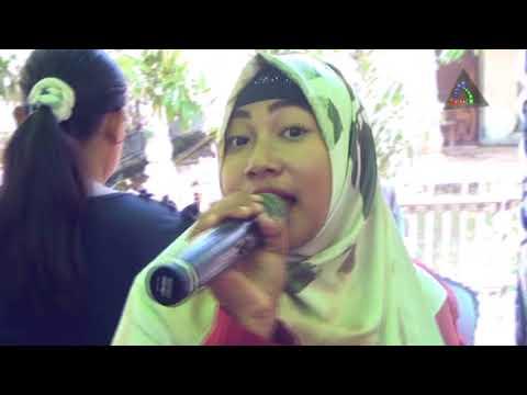 BIARIN VOC. WINDA - ANDI PUTRA 1 LIVE BOJONGKEDING TAMBAKDAHAN 17-11-2017