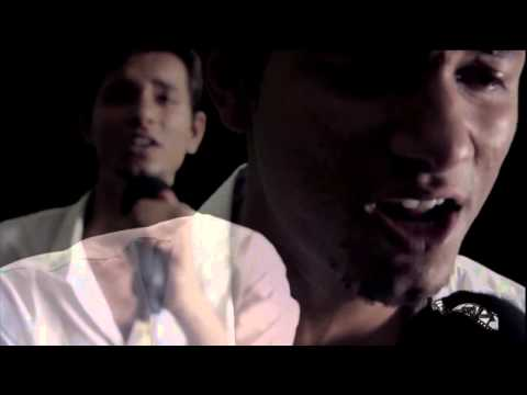 D18 - Bhula Dena | Official Cover Video | Aashiqui 2  2013