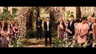 Download lagu The Twilight Saga - A Thousand Years