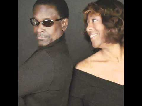 The Blake Music Group Featuring Alan and Lita Blake - Holy Groove II