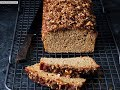 The Secret to Our Best Banana-Walnut Bread Is the Oil | Live