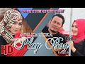 AYU KARTIKA - PLAY BOY ( Album House Remix Saboh Hate ) HD Video Quality 2017