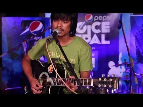Nirmal Shrestha - Navayera Timi - OST