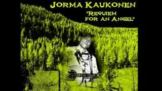 Watch Jorma Kaukonen Requiem For An Angel video