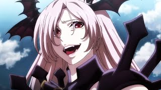 Chain Chronicle?AMV?Never Give Up