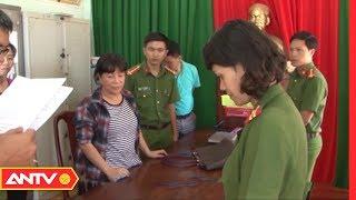 Bản tin 113 Online cập nhật hôm nay | Tin tức Việt Nam | Tin tức 24h mới nhất ngày 19/03/2019 | ANTV