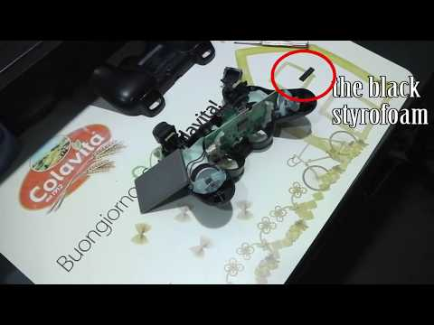 Fix PS3 Dualshock 3 controller from random button presses