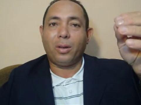 ARCA DA ALIANÇA DE MOISÉS FOI ENCONTRADA POR RON WYATT PODE REVOLUCIONAR A HISTÓRIA JUDAICA CRISTA