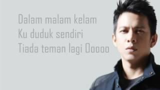 download lagu Noah 'biar Ku Sendiri'  Sing Legends gratis