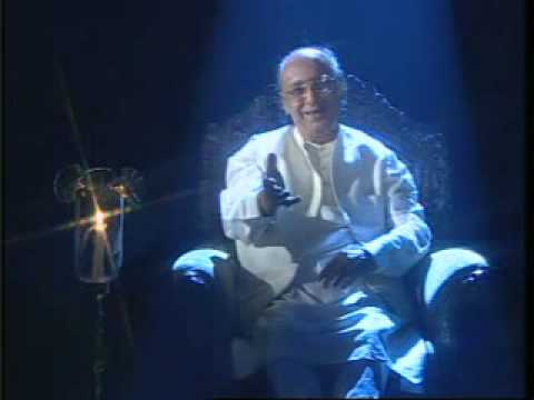 Sitaron Ki Mehfil With Nida Fazli Saheb - Popular Ghazals video