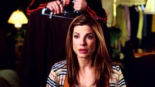 Miss Congeniality 2: Armed and Fabulous (2005) - Official Trailer