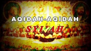 Apa Itu Syi'ah? - Muslim Harus Tau - Ust.  Abdul Somad, Ust.  Khalid Basalamah