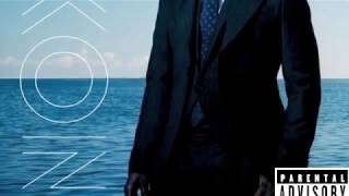 download lagu Akon- Trouble Maker Song And Lyrics Hi-quality gratis