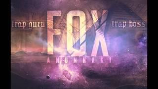 FOX - Ekser