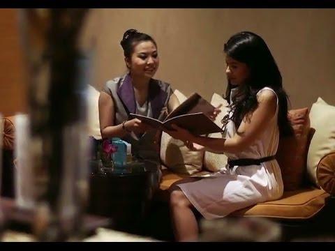 Hotel Conrad Bangkok Thailand Hilton Hotels