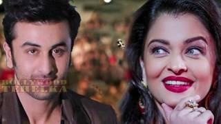 AE DIL HAI MUSHKIL Teaser /Trailer will release on 30 Aug Ranbir Kapoor | Aishwarya Rai