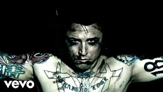 Eighteen Visions - Victim (Blurred Version)