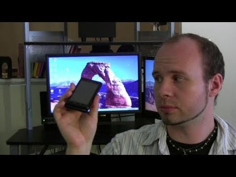 Hacking Tip: How To Root An Android Phone
