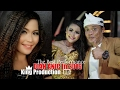 Dian Anic Full Live Penampilan Terbaik Bareng King Production thumbnail