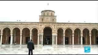 تونس ـ جامع الزيتونة ما زال خارج سيطرة الدولة