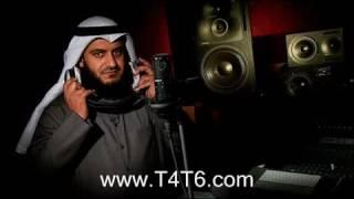 download lagu Azan Al Fajr Mishary Rashid Alafasy gratis