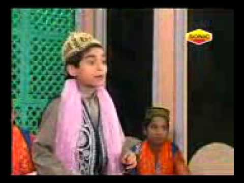 Mere Sabir Ka Mujh Pe Karam Ho video