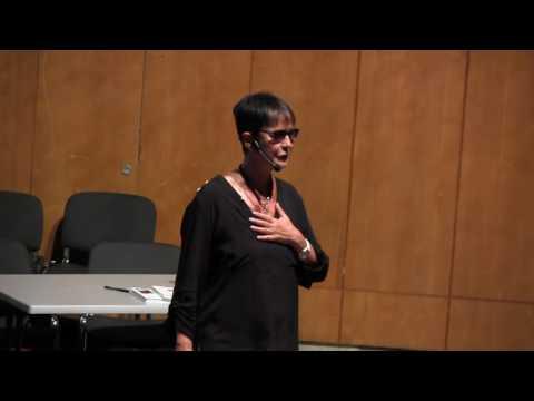 Ирина Хакамада о счастье и как его достичь.