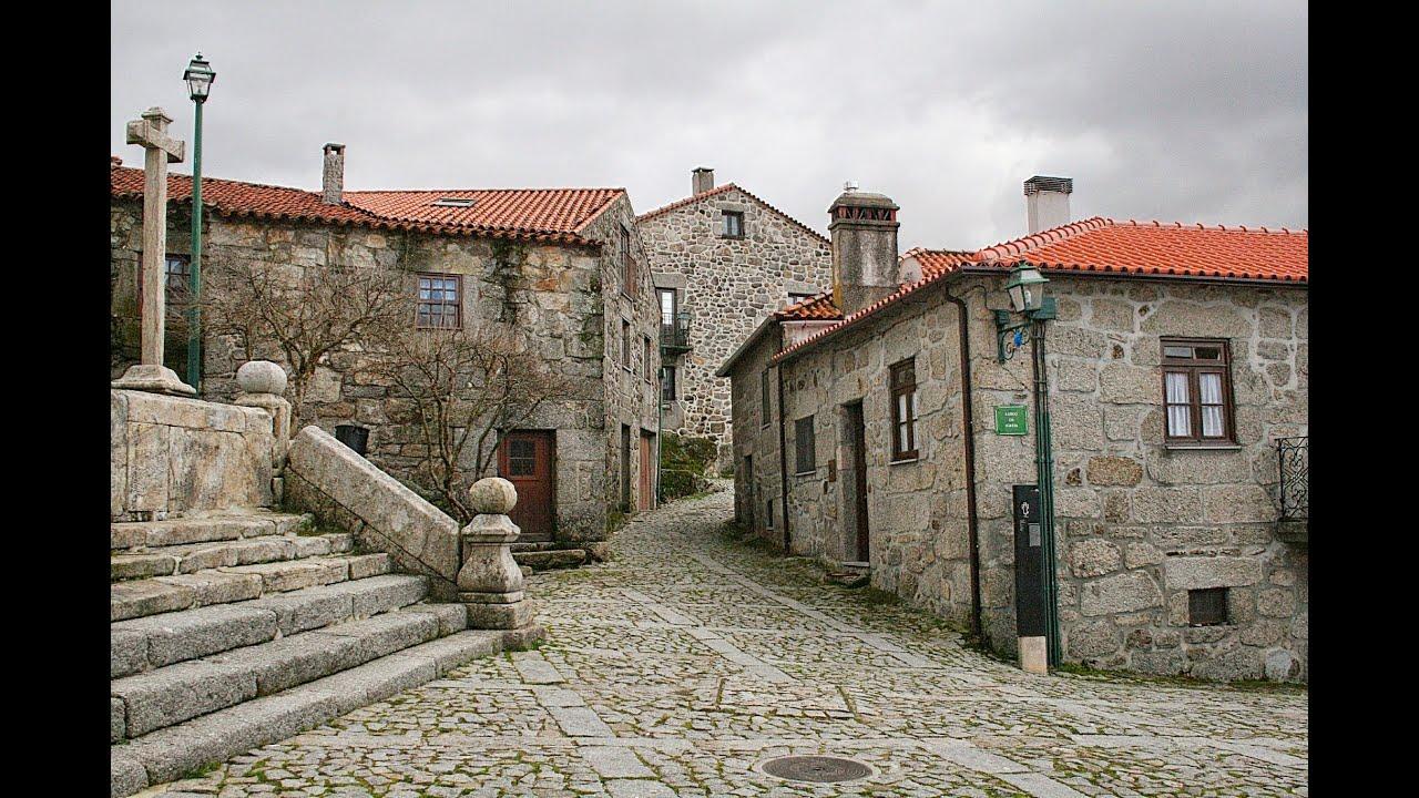 Concursos de fotografia em portugal 2013 64