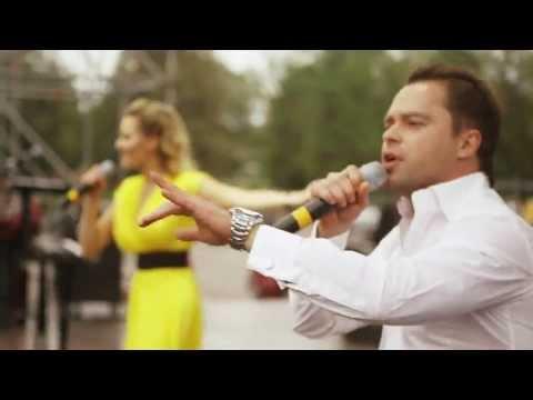 Виталий Гогунский и Мария Кожевникова - Кто, если не мы?