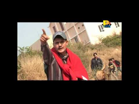 Naag Ishq Ka-Haryanvi Romantic Love New Album Video Song Of...