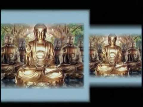 Buddham Sharanam Gachchami By Hariharan I The Three Jewels Of Buddhism video