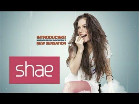 Shae - kok Telfon Telfon Sih? (official Teaser) video