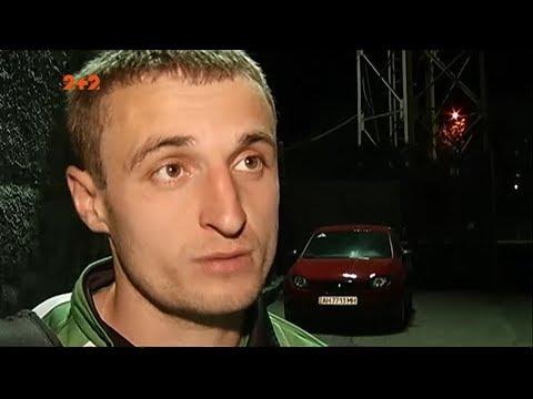Михайло Кополовець, як завжди, дав веселе та відверте інтерв'ю програмі ПроФутбол