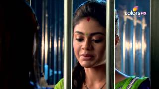 Uttaran - ???? - 17th March 2014 - Full Episode(HD)
