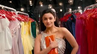 Students of the year | Romantic Drama movie| Fun movie!|Hd movie