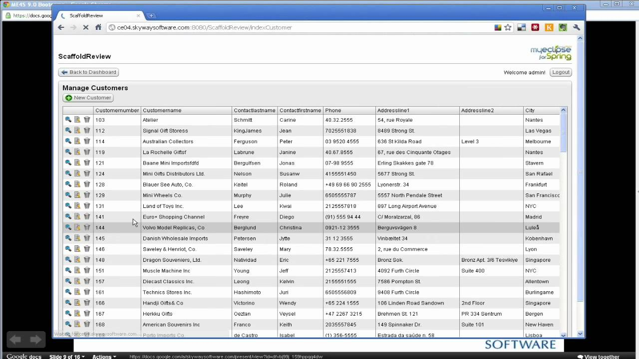 Srs Audio Sandbox 1.10.2.0