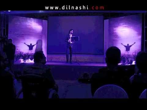 Dilnashi title track full