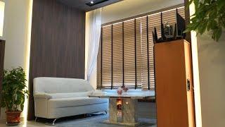 Interior Design Singapore | Contemporary Modern Home (96 Designers Group)