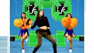 Watch Christina Milian Call Me Beep Me The Kim Possible Song video