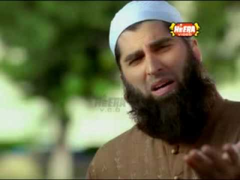 Ilahi Teri Chokhat Par Bhikari Ban Ke Aaya Hoon Music Videos