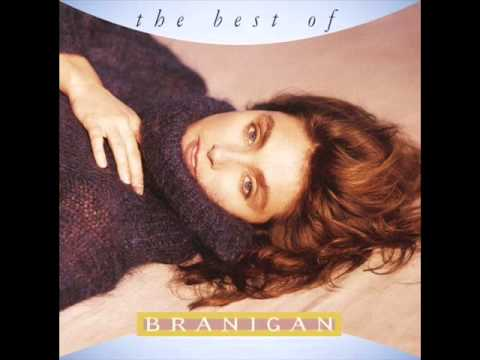 Laura Branigan - How am i Supposed to Live Without You
