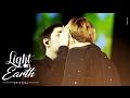 170121 BaekSoo Kiss @Green Nature 2017 EXO Fan Festival