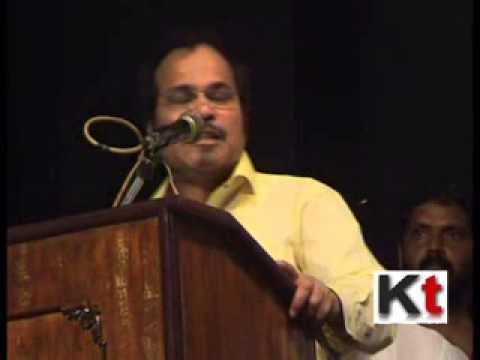 Adhir Ranjan Chowdhury during inauguration of Subway