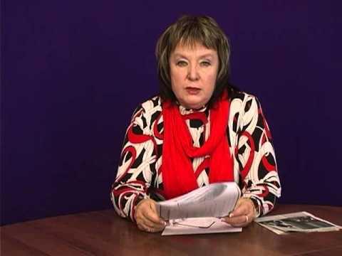 Витренко разгромила иллюзии Евросоюза о способах прекращения кровопролития  на Украине