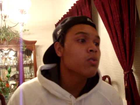 hey mama 2008 grammy version - kanye west (cover)