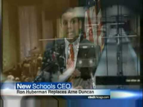 http://americansfortruth.com/news/chicago-public-schools-new-ceo-ron-huberman-openly-embraces-homosexual-immorality.html#more-2557 Our friend Laurie Higgins ...